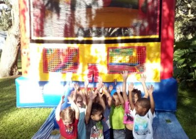 ThreeYearOldToddlerProgram_img13