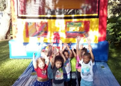ThreeYearOldToddlerProgram_img14