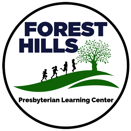 ForestHills Presbyterian Learning Center